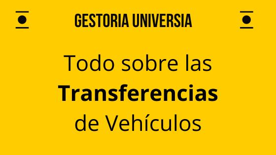 transferencia de vehiculos online (3)