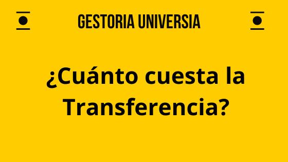 transferencia de vehiculos online (2)